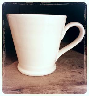 Simple_Creamware_Hand_Thrown_Creamware_Large_Mug_edited.jpg