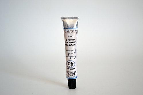 Hand Cream No.45 15ml Larkspur and Primrose