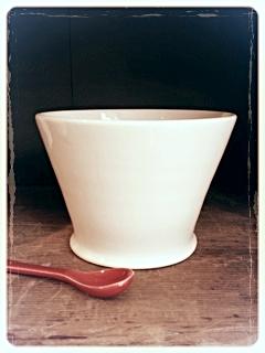 Simple_Creamware_Hand_Thrown_Creamware_Small_Bowl_edited.jpg