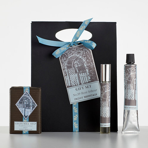 Rectory Garden Essential Gift set