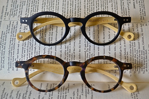 CLARKES Retro Reading Glasses