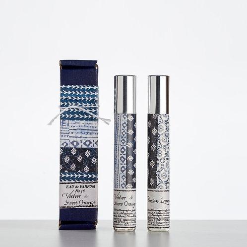 6x 15ml Eau de Parfum (£8.00 each)