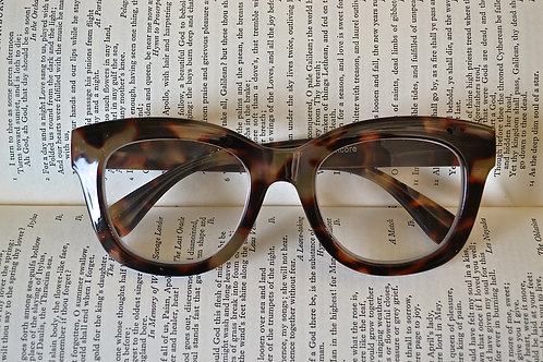 ENCORE Retro Reading Glasses