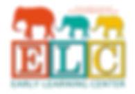 2018 Logo.jpg