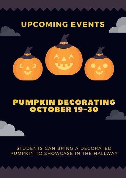 pumpkin decorating (1).png