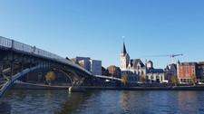 Totemus - Liège