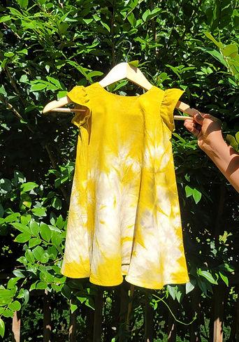 baby linen sage green dress.jpg