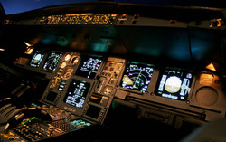 Aircraft Type-Rating Programs