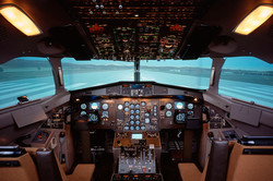ATR 72 Type-Rating