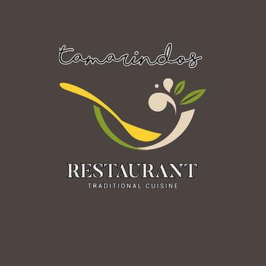 Logo Restaurante 25-03-21.jpeg