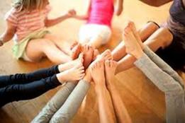Movimiento y Relajación para niños-03.jp