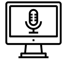 noun_Computer_2056691.png