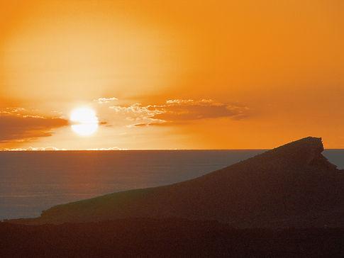 Sonnenuntergang Tinajo.jpg