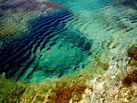 Farbe des Meeres.jpg