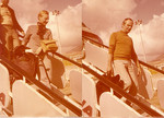 Ankunft Lanzarote Okt. 1979.jpg