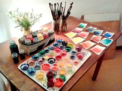 Offenes Atelier.jpg