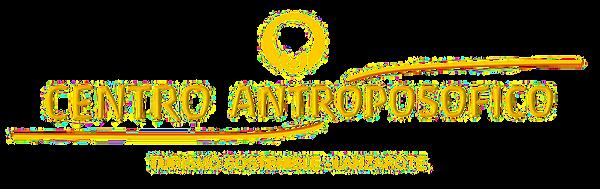 LOGO CENTRO ANTROPOSOFICO LANZAROTE.png