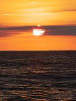 Erkennengang El Golfo.jpg
