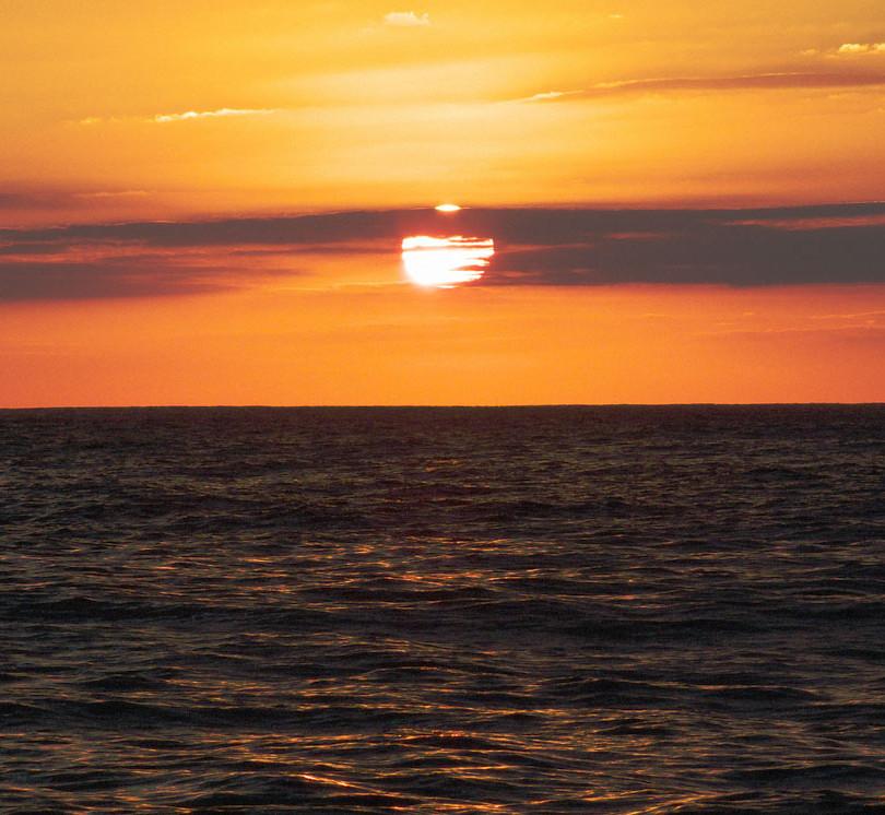 Sonnenuntergang El Golfo.jpg