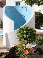 AT-piscina-12.JPG