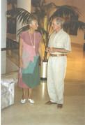 70 Geb-Lilo 1996.jpg