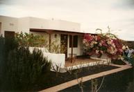 Ribera 1999.jpg