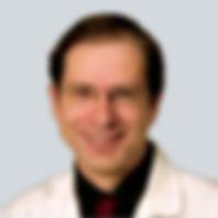 Dr.%20med_edited.jpg