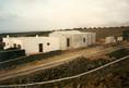 Ribera 1990.jpg