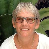Centro Antroposofico - Barbara Wiesner.j