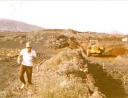 Baubeginn Februar 1981.jpg