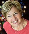 Susan Web Photo 2021_edited_edited_edited.jpg