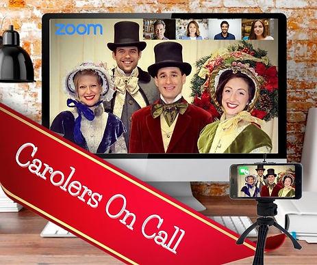 Carolers on a Call.jpg