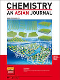 Chemistry asian journal.jpg