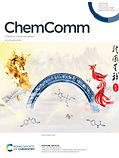 Chem%20commun_page-0001_edited.jpg