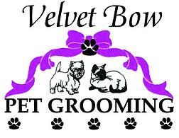 Tucson Pet Groomers