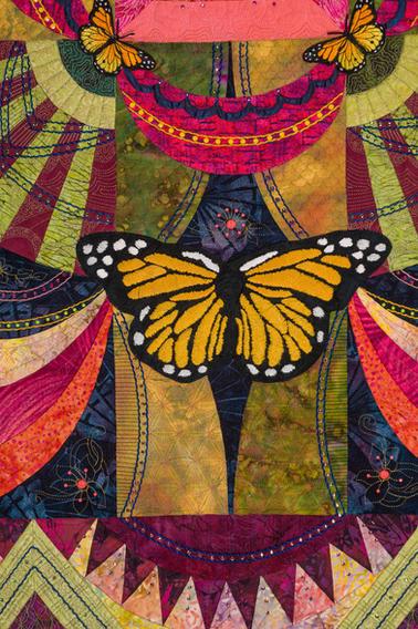 Madam Butterfly details 2
