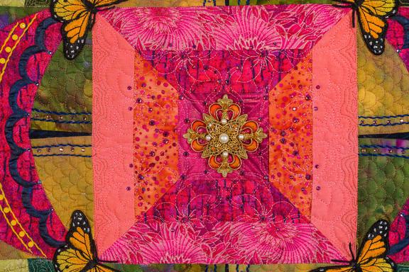 Madam Butterfly details 6