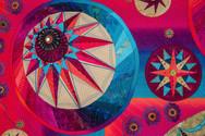 Pinball Wizard details 3