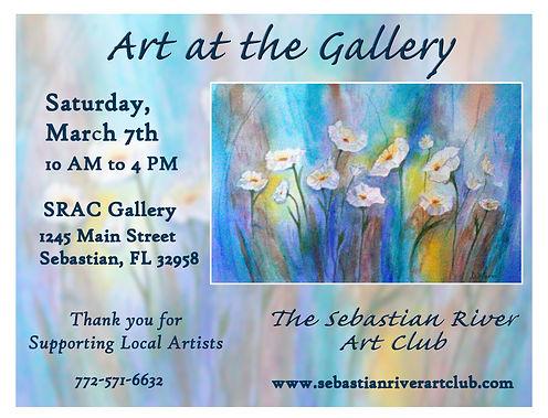 Art At the Gallery Flyer.jpg