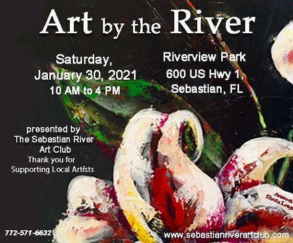 Jan 2021 Art by the River.jpg