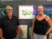 Bird and Nature Art Show Winners.jpg