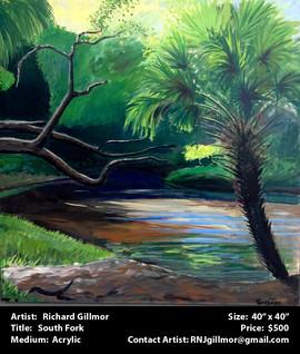 Gillmor.Richard - South Fork.jpg
