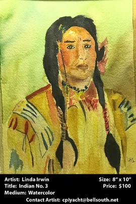 Irwin.Linda -  Indian No. 3.jpg