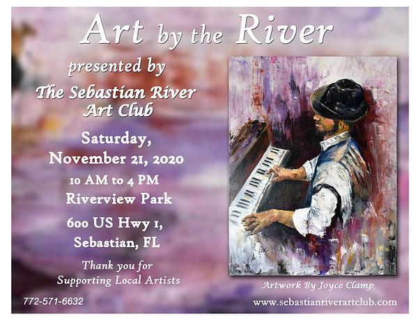 Art by the River Nov 2020.jpg
