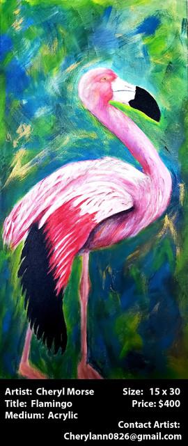 Morse.Cheryl - Flamingo.jpg