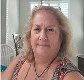 Cheryl Morse.png