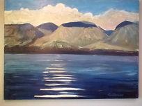 SRAC Richard Gillmor Painting.jpg