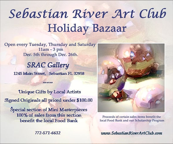 2020 Holiday Bazaar Event.jpg