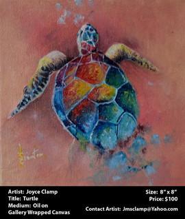 Clamp.Joyce - Turtle.jpg