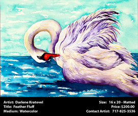 Kravotel.Darlene - Feather Fluff.jpg